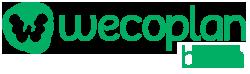 wecoplan | la mejor escapada